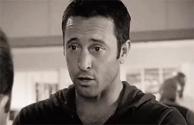 Watch hoodie GIF on Gfycat. Discover more alex o'loughlin GIFs on Gfycat