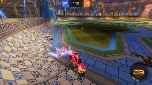 Watch and share Rocket League GIFs and Unspoken Rule GIFs by FlitzBlitz on Gfycat