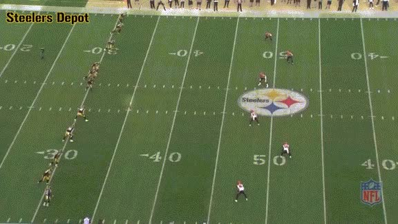 Watch dhb-bengals-1 GIF on Gfycat. Discover more related GIFs on Gfycat