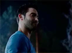 Watch and share Tyler Hoechlin GIFs and Rofl Love It GIFs on Gfycat