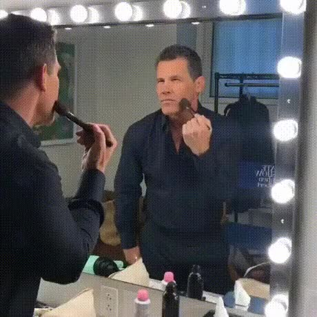 Watch and share Josh Brolin GIFs and Celebs GIFs by Streamlabs on Gfycat