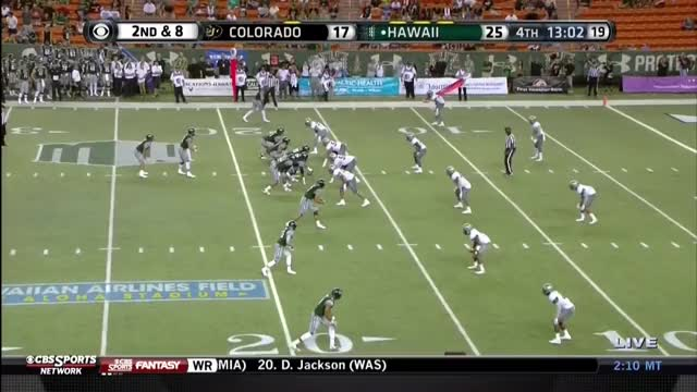 Watch and share Colorado Buffaloes GIFs and Ncaa GIFs on Gfycat