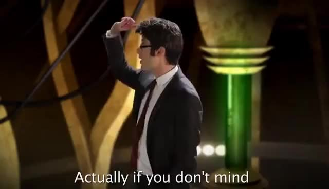 Watch and share Doctor Who2 (ERB) GIFs on Gfycat