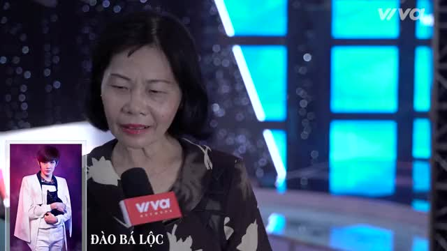 Watch and share Cap Doi Hoan Hao GIFs and Cặp Đôi Hoàn Hảo GIFs by Saostar.vn on Gfycat