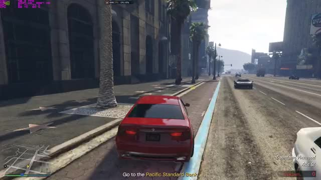 Watch Continue. GIF on Gfycat. Discover more gtaonline GIFs on Gfycat
