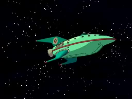 Watch and share Futurama [1x05] Fear Of A Bot Planet GIFs by Alexandre Langlais on Gfycat