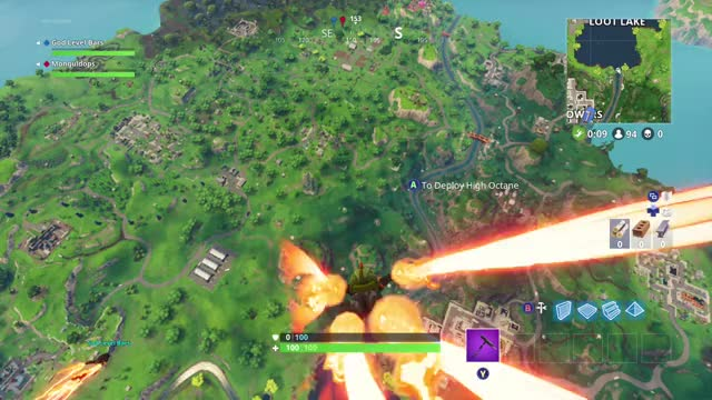 Watch this trending GIF by xboxdvr on Gfycat. Discover more FortniteBattleRoyale, Monguldops, xbox, xbox dvr, xbox one GIFs on Gfycat