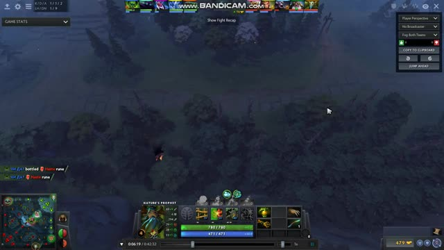 Watch dota2 2019-02-08 12-23-06-231 GIF on Gfycat. Discover more dota2 GIFs on Gfycat