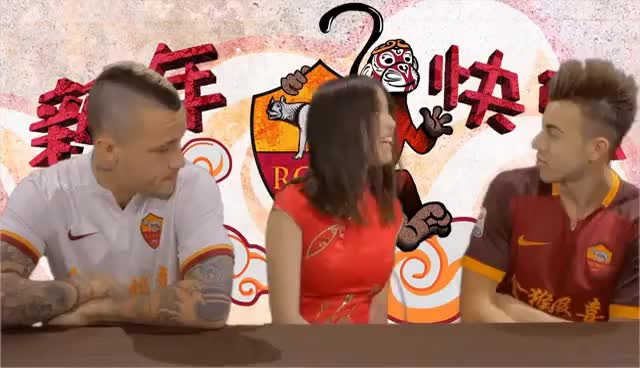 Watch chino GIF on Gfycat. Discover more asroma GIFs on Gfycat