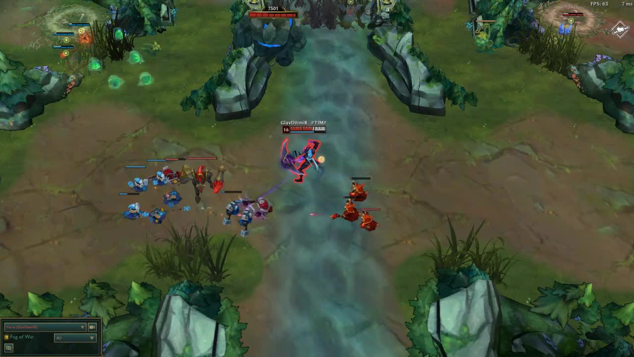 kiting, league of legends, leagueoflegends, skill, Look at the moves GIFs
