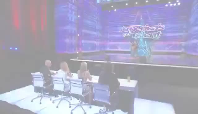Watch Jaycob 2 GIF on Gfycat. Discover more AGT GIFs on Gfycat