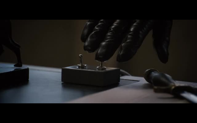 Watch Desktop 05.05.2018 - 01.43.08.02 GIF on Gfycat. Discover more related GIFs on Gfycat
