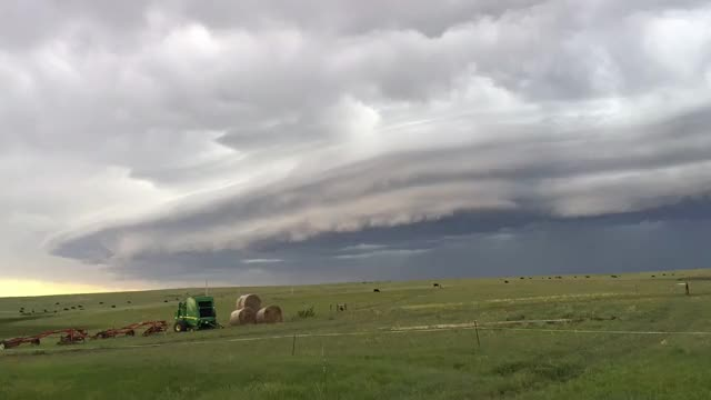 Watch Summer Storm GIF by @buddhdx on Gfycat. Discover more WeatherGifs, popular GIFs on Gfycat