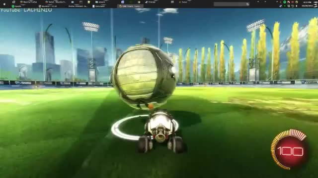 Watch Lachinio Scarab Dribbs - Shot Top Corner GIF by @applez on Gfycat. Discover more related GIFs on Gfycat