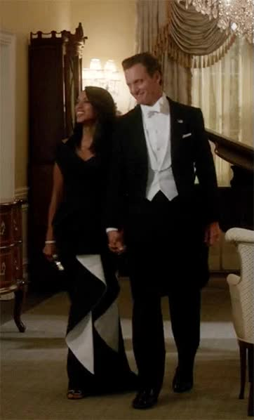 Watch this scandal GIF on Gfycat. Discover more scandal, television, tv, tv show GIFs on Gfycat