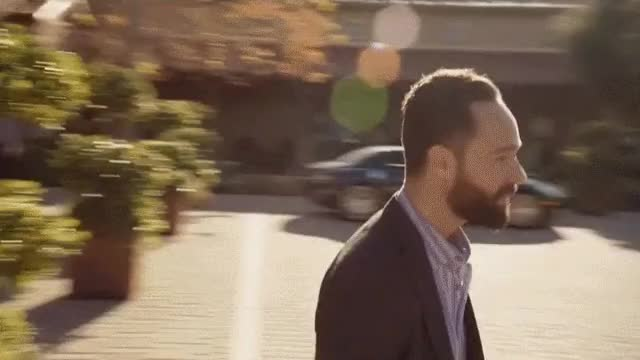 Watch and share Post Russ Hanneman Slamming Car Doo GIFs on Gfycat