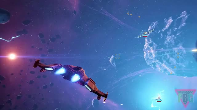 Watch and share Everspace GIFs by gamingpcforum on Gfycat
