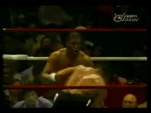 Watch Squat Dodge GIF on Gfycat. Discover more Boxing, boxing GIFs on Gfycat