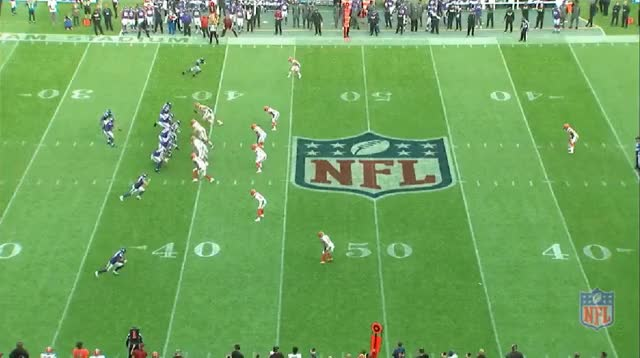 Watch and share Keenum Vision 5 GIFs by whirledworld on Gfycat
