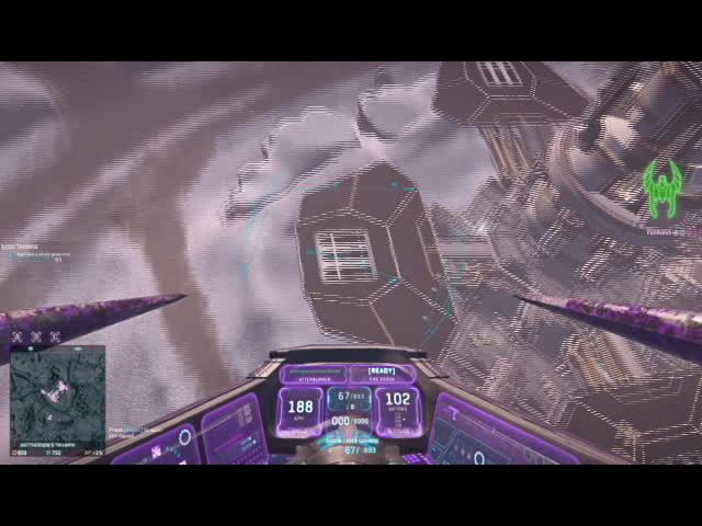 Planetside, Save, ps2cobalt, Not today! GIFs