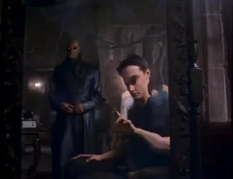 Watch this matrix GIF on Gfycat. Discover more Neo, The Matrix, agent smith, carrie anne moss, keanu reeves, laurence fishburne, matrix, morpheus, neo, the matrix, trinity GIFs on Gfycat