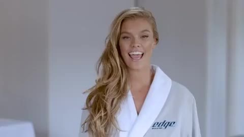 Watch and share Nina Agdal GIFs and Wink GIFs on Gfycat