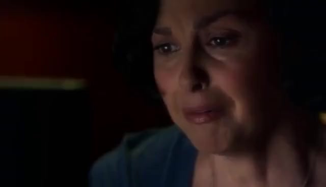 Watch this trending GIF on Gfycat. Discover more Ashley Judd Missing ABC crying GIFs on Gfycat
