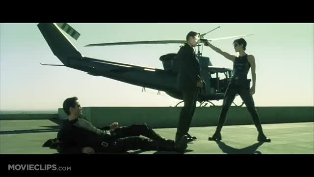 Watch this trending GIF on Gfycat. Discover more 1999, carrie-anne moss, hugo weaving, keanu reeves, the matrix, the matrix clip, the matrixs reloaded part 1 GIFs on Gfycat