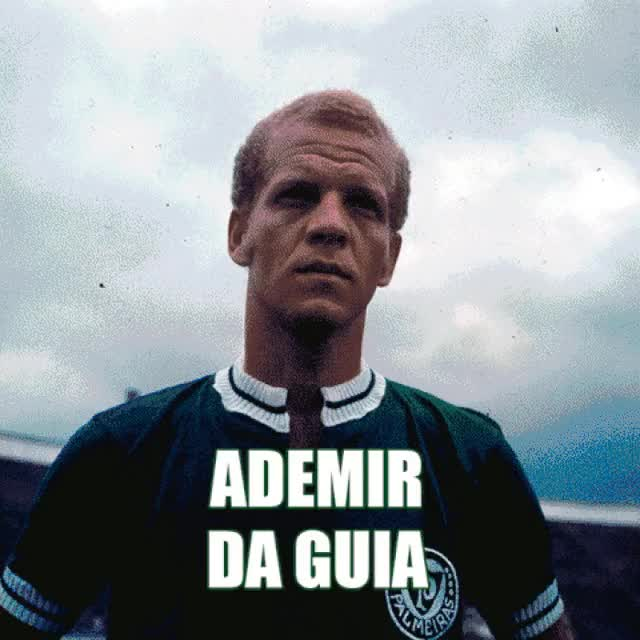 Watch and share Jogadores GIFs and Palmeiras GIFs by HARVALPERFEITO on Gfycat