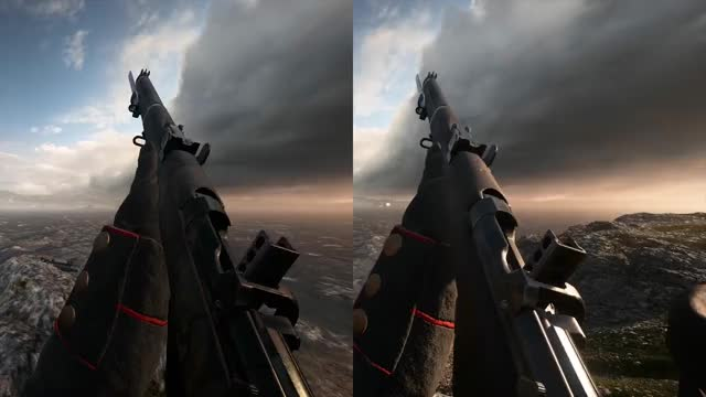 Watch SMLE 3 cocking BF1 GIF by @dannyonpc on Gfycat. Discover more battlefield_one GIFs on Gfycat