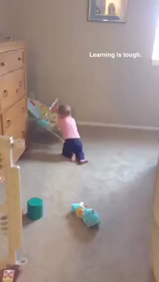 Watch this GIF on Gfycat. Discover more ChildrenFallingOver GIFs on Gfycat