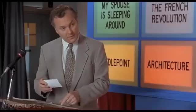 Watch and share Billy Madison GIFs on Gfycat