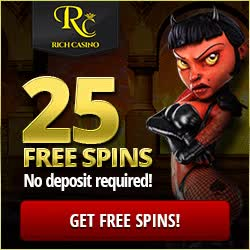 Watch and share Rich Casino Offers USA GIFs on Gfycat