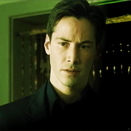 Watch this GIF on Gfycat. Discover more Keanu Reeves GIFs on Gfycat