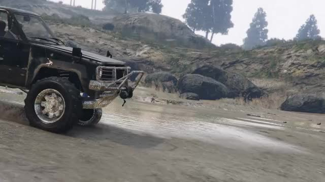 Watch and share Gtaonline GIFs and Gtav GIFs by SocialOfficer on Gfycat