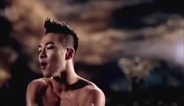 Watch I'll be there GIF on Gfycat. Discover more korea, taeyang GIFs on Gfycat