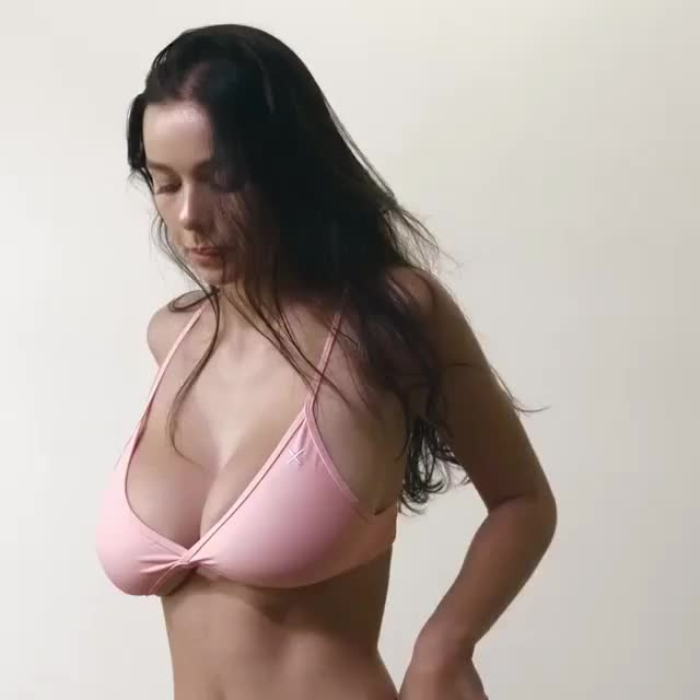 Watch and share Boobs GIFs by udwalker on Gfycat