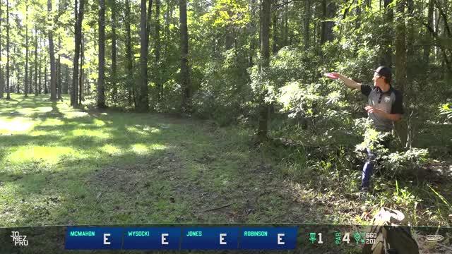Watch and share Disc Golf Pro Tour GIFs and Jomez Disc Golf GIFs by Benn Wineka UWDG on Gfycat