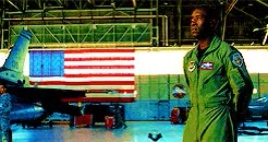 Watch this james rhodes GIF on Gfycat. Discover more 4k, anthony mackie, captain america: the winter soldier, civilwar2016, don cheadle, falcon, iron man 2, iron man 3, james rhodes, marvel edit, mine, rEMEMBER when you asked me to make this 30 years ago, remember when you asked me to make this 30 years ago, sam wilson, sorry it took me so long, war machine GIFs on Gfycat