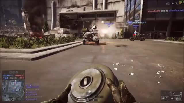 Watch this GIF by @dencity on Gfycat. Discover more battlefield_4 GIFs on Gfycat