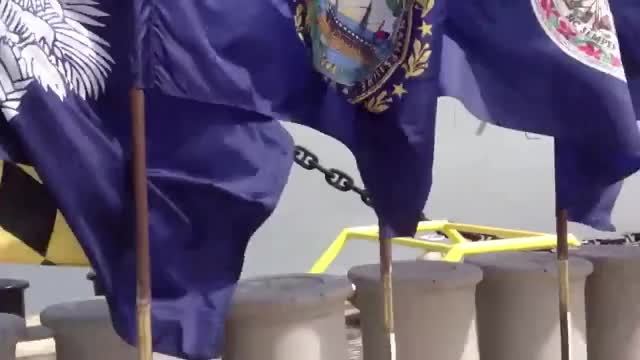Watch and share Flag Day GIFs and Flags GIFs by Reactions on Gfycat