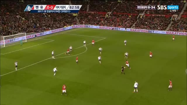 Watch and share SBS SPORTS 20180106 064002 GIFs on Gfycat