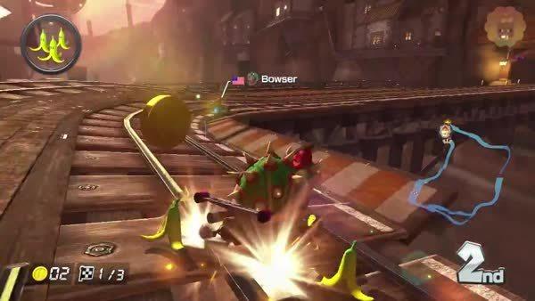 mindcrack, MLG Banana Snipe (reddit) GIFs