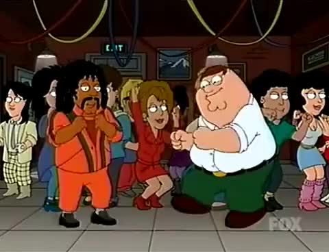 Watch this trending GIF on Gfycat. Discover more family guy GIFs on Gfycat