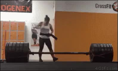 Watch Crossfit GIF on Gfycat. Discover more related GIFs on Gfycat