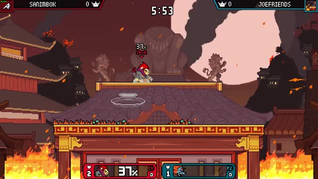 Watch Rivals of Aether 19 04 2019 19 55 33 GIF on Gfycat. Discover more rivalsofaether GIFs on Gfycat