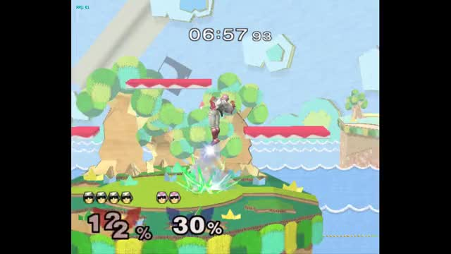 Watch and share Smashgifs GIFs and Outplay GIFs by rienne on Gfycat