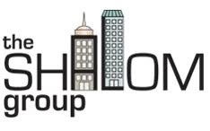 Watch Shalom Group real estate GIF on Gfycat. Discover more related GIFs on Gfycat