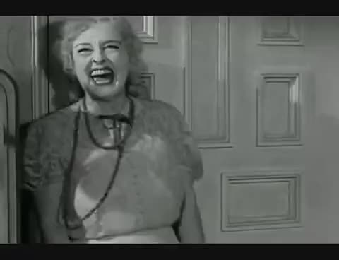Watch BabyJane Cackle *** GIF on Gfycat. Discover more BabyJane, Cackle GIFs on Gfycat