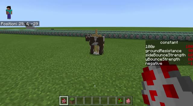 Watch and share Minecraft 2018-12-09 10 48 12 GIFs on Gfycat